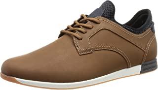 ALDO Coruche Men's Loafer Flat