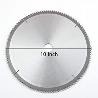 Best 10 carbide tipped circular saw blade Reviews