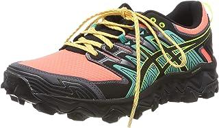 ASICS Gel-Fujitrabuco 7, Zapatillas de Running Mujer