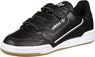 adidas Originals Continental 80s Cf J Kids Shoes