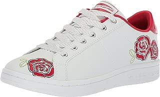 Skechers Kids' Omne Sneaker