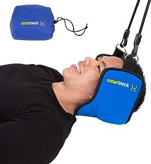 neck relief