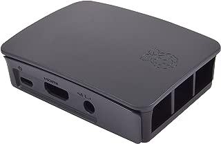 Mejor Raspberry Pi 3 Case de 2020 - Mejor valorados y revisados