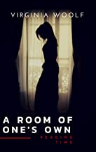 A Room of One's Own (English Edition)