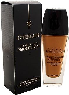 Guerlain Tenue De Perfection Timeproof SPF 20 Foundation - 25 Dore Fonce, 1 oz.