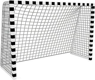 Busso Hentbol Kale Ağı (HTN-10)