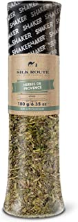 Sponsored Ad - Silk Route Spice Company Giant Herb De Provence Shaker 180g