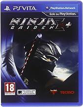 Ninja Gaiden Sigma 2 Plus [Importación Italiana]: Amazon.es ...
