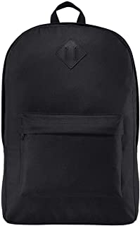 port authority backpack
