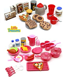 Best kids play dishes Reviews
