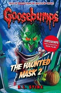 The Haunted Mask 2 (Goosebumps)