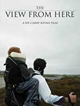 The View From Here - A We Carry Kevan Film