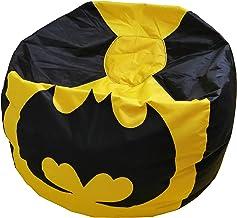 كرسي استرخاء بين باج ضد الماء باتمان