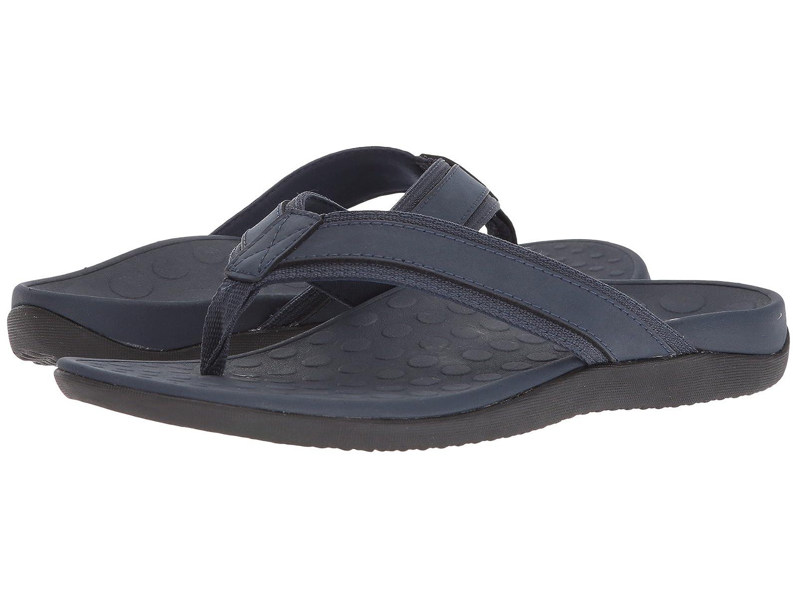VIONIC Men's TideAtmospheric grades have affordable shoes
