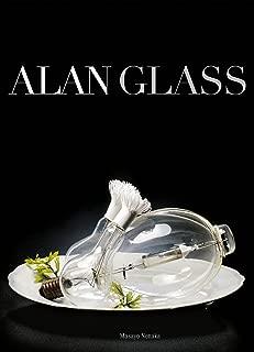 alan glass artist