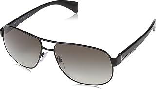 3c928d569f637 Prada Men s PR 52PS Sunglasses