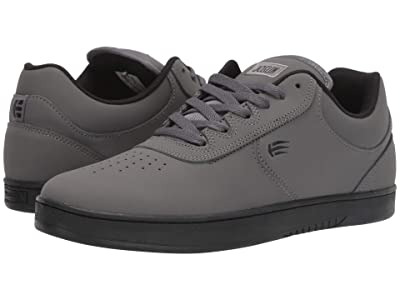 etnies Joslin (Grey/Black/Gum) Men