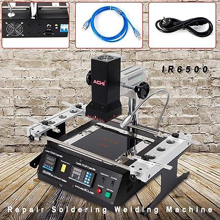 Heat Press Machine TBVECHI Rosin Heat Press Machine Digital Heat Press Machine Heat Press Sublimation 110V