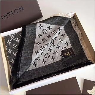 Suchergebnis Auf Amazonde Für Louis Vuitton Fälschung