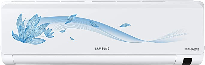 Samsung 2.0 Ton 3 Star Inverter Split AC