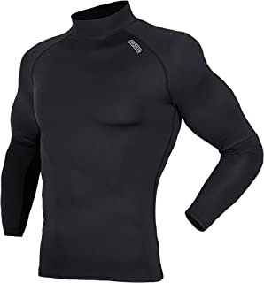 DRSKIN UV Sun Protection Long Sleeve Top Shirts Skins Tee...