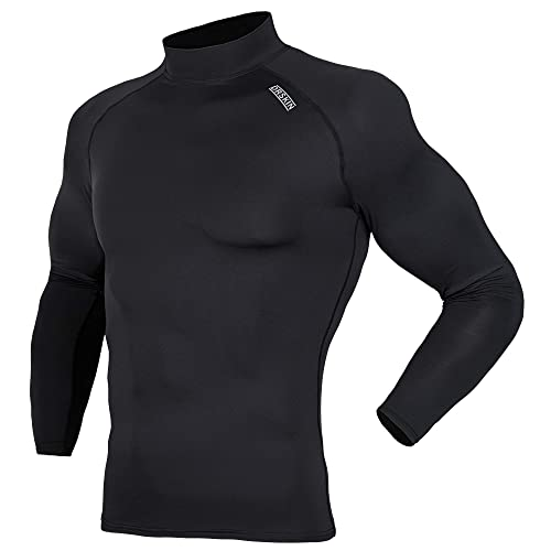 selected material coupon codes matching in colour Polyester Spandex Long Sleeve Men's: Amazon.com