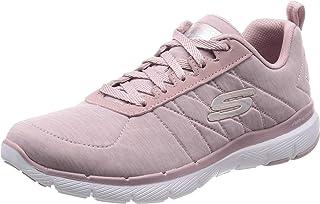 Skechers Flex Appeal 3.0-insiders 13067, Zapatillas Mujer