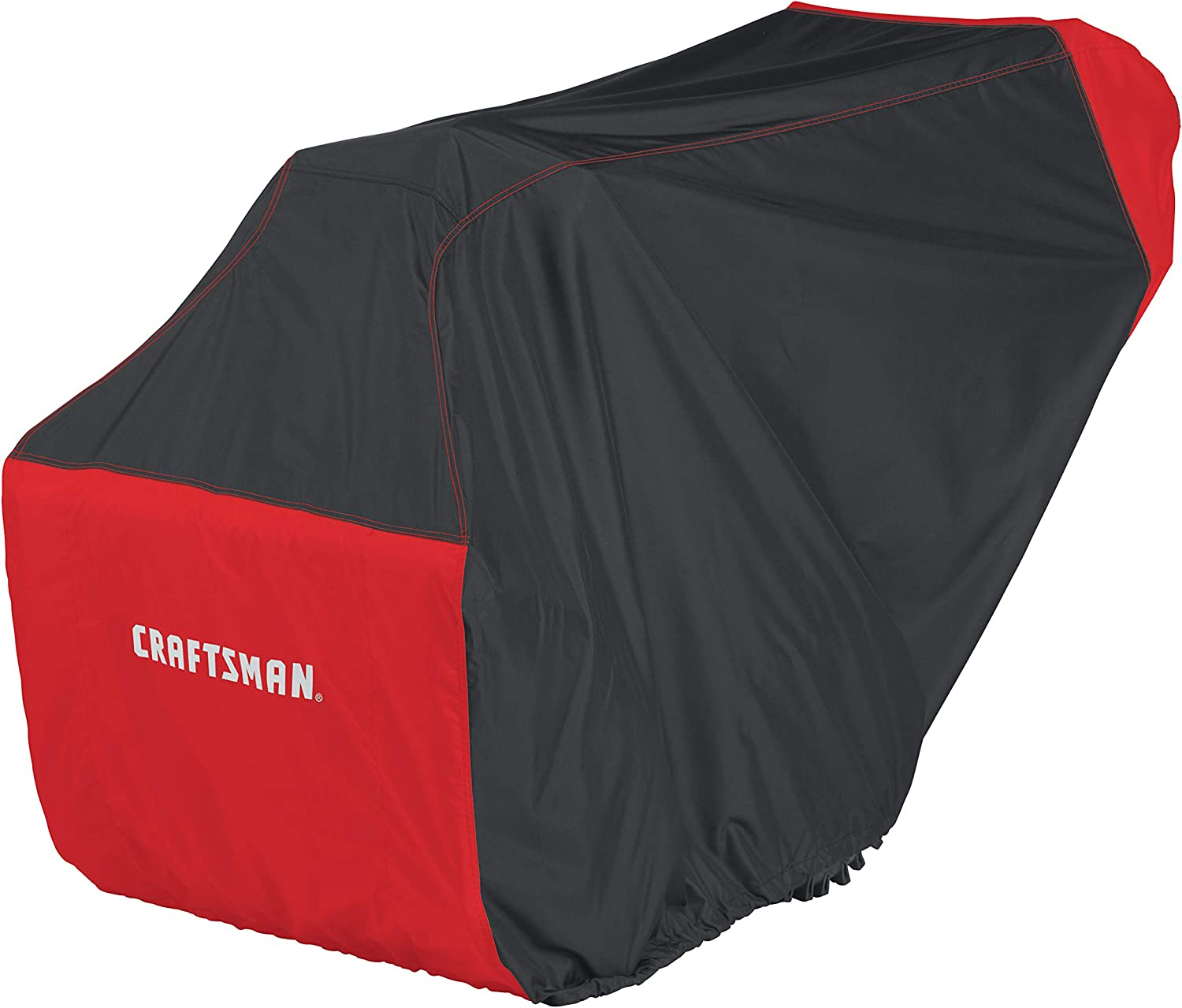 Craftsman CMXGZAA52001501 Single Free shipping on posting reviews Stage Gas Blower Snow Some reservation bl Cover