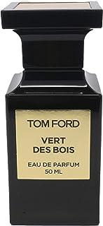 Tom Ford Vert Des Bois Eau de Parfum Spray for Unisex, 50 ml