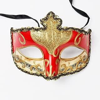 Best masquerade attire male Reviews