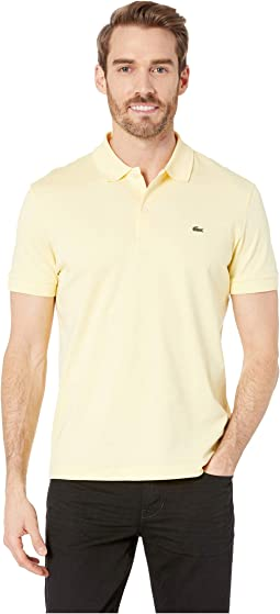 7ba2b518 Lacoste short sleeve vintage croc jersey regular, Clothing | Shipped ...