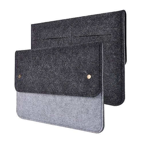 180e26af2fbc MacBook Air Folder: Amazon.com
