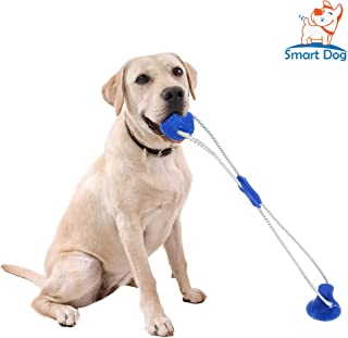 Best eggplant dog toy Reviews