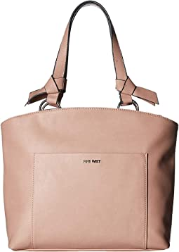 Armelle Tote