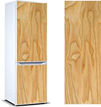 Amazon.es: vinilos frigorifico madera