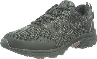 ASICS Women's Gel-Venture 8 Waterproof Trail Running Shoe