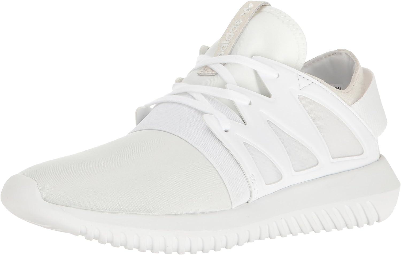 adidas Originals Women's Tubular Viral W Fashion Sneaker