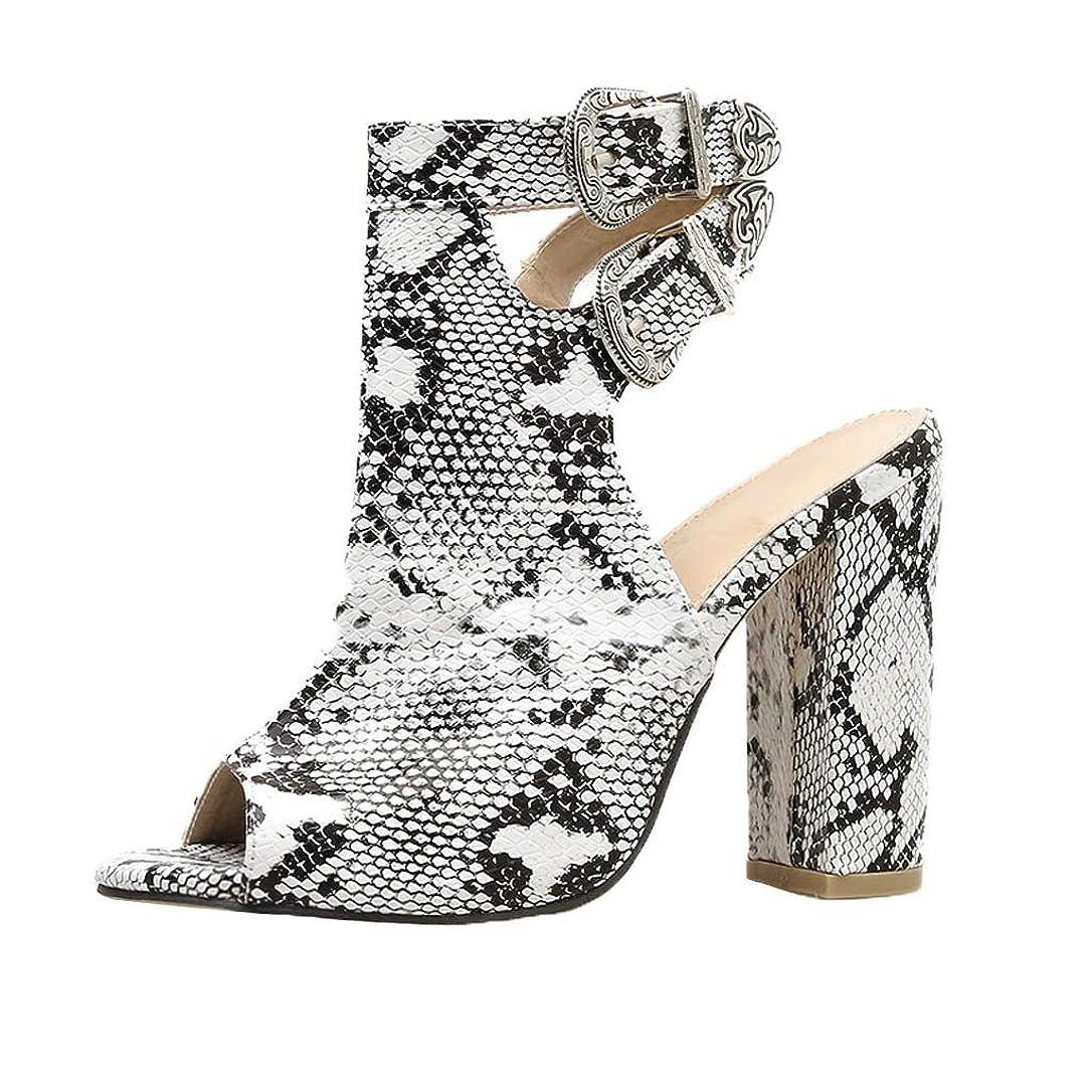 パーク長さ未就学Tsmile Women Sandals SHIRT レディース