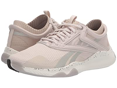 Reebok Hiit TR (Stucco/Chalk/Pure Grey) Women