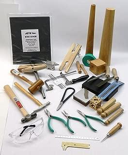 Best silversmithing tools starter kit Reviews
