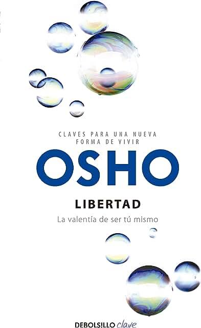 Amazon.es: osho libros