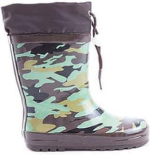 [Soho Shoes] ガールズ