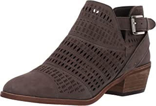 Vince Camuto Women's Paavani Ankle Boot