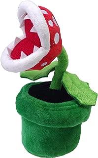 Little Buddy Official Super Mario Plush - 9