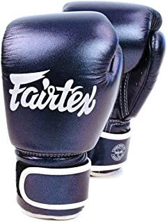 Best purple muay thai gloves Reviews