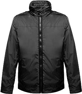Mens Originals Deansgate 3-in-1 Jacket