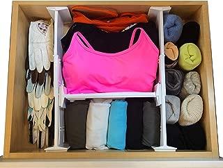 Best little drawer organizer Reviews