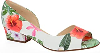 promociones Peter Kaiser 94135 679 - Zapatos de Vestir de de de Piel Lisa Para Mujer  en promociones de estadios