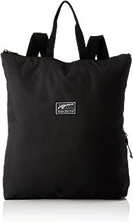 PUMA Academy Backpack II Mochila.