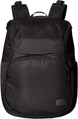 Pacsafe Citysafe CS300 Compact Backpack